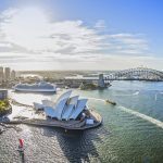 Sydney travel blog — The fullest Sydney travel guide blog for a great trip to Sydney for the first-timers