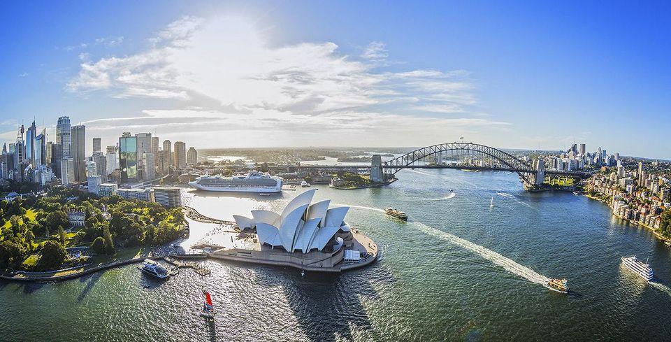 Sydney-Harbour-Hero_sydney travel blog, sydney blog, sydney travel guide blog, sydney travel guide, sydney australia travel blog