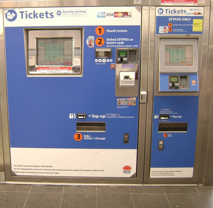 Touch_screen_vending_machine_paper