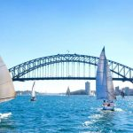 Where should I go in Sydney? — 23 most famous, must go & best places to visit in Sydney