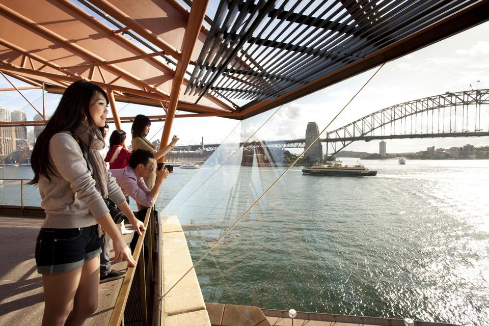 best time to visit sydney travel blog, sydney blog, sydney travel guide blog, sydney travel guide, sydney australia travel blog