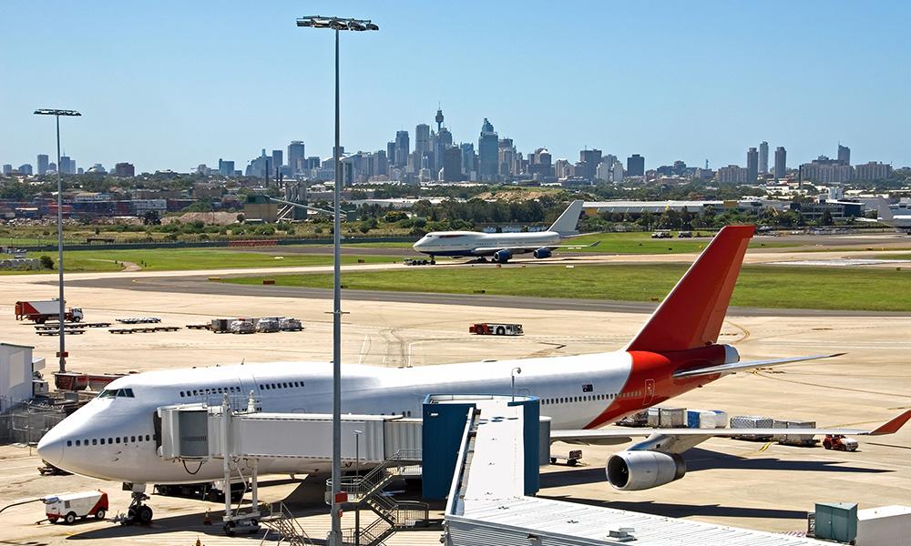 sydney-airport-large
