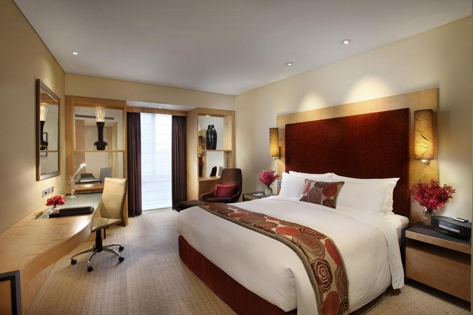 Sofitel Sydney Wentworth Hotel2