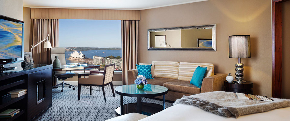 four seasons hotel sydney cbd.2