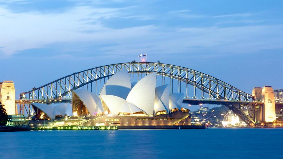 sydney opera house australia (1) sydney places to visit, sydney tourist attractions, best places to visit in sydney,