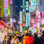 Best shopping in Seoul — Top 10 best shopping places in Seoul & best underground shopping Seoul