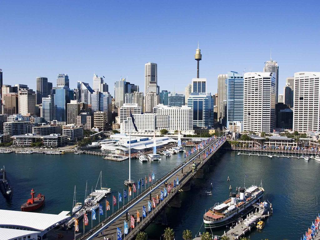 darling_harbour_sydney
