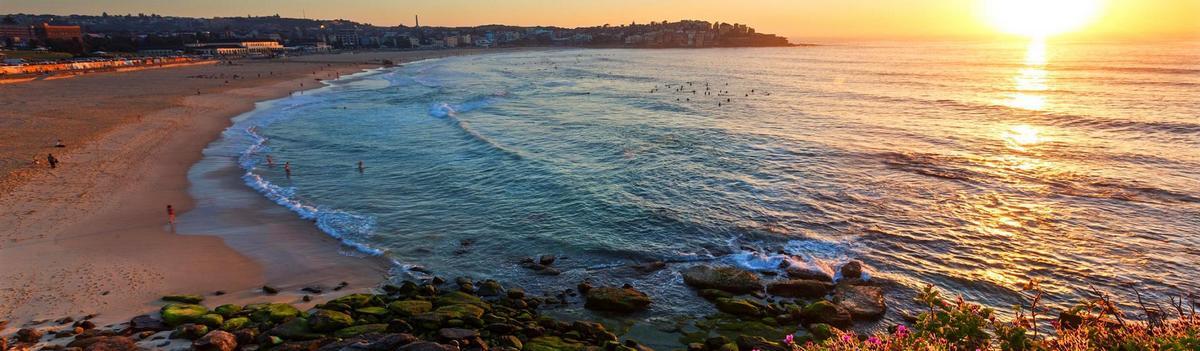 Bondi-Beach-Sunrise-DNSW