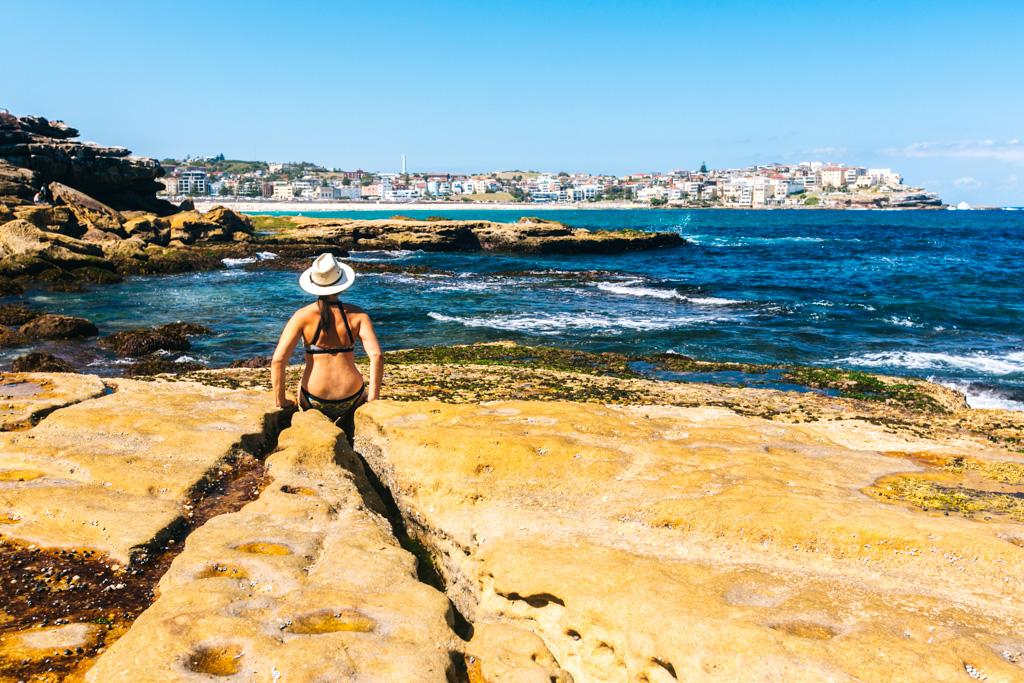 bondi beach sydney australia (1)