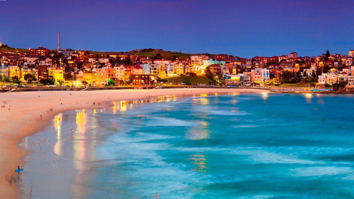 bondi beach sydney australia (3)