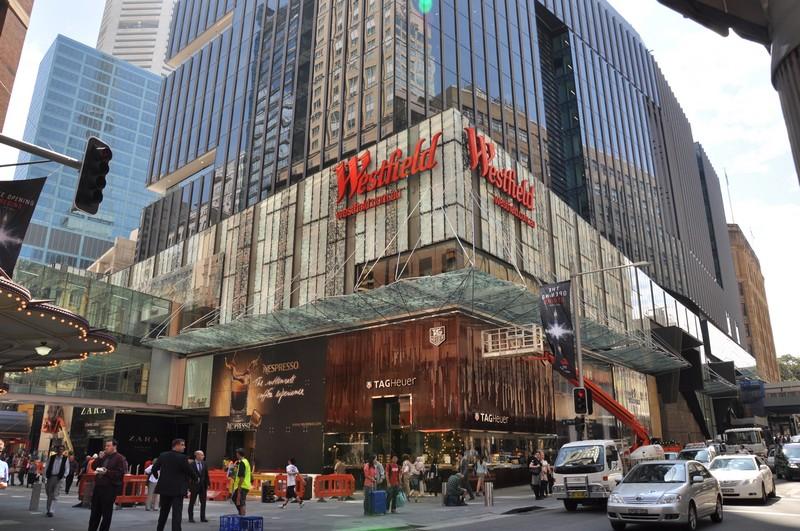 sydney shopping (1)