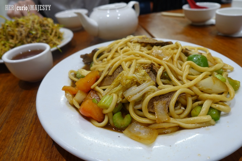 3Chinese-Noodle-Restaurant