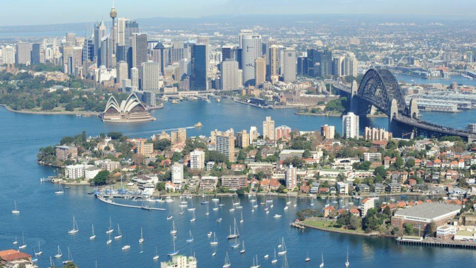 Northern-Sydney-live-expectancy-960x540