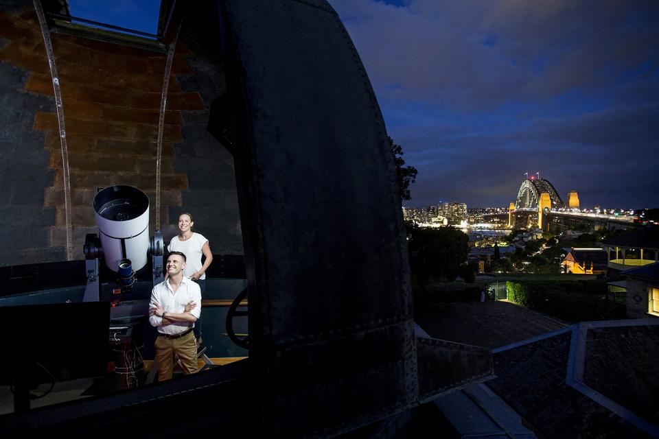 Sydney-Observatory-019-cropped