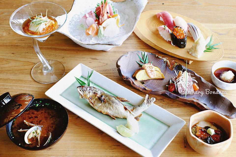 Takumi sushi sydney.1