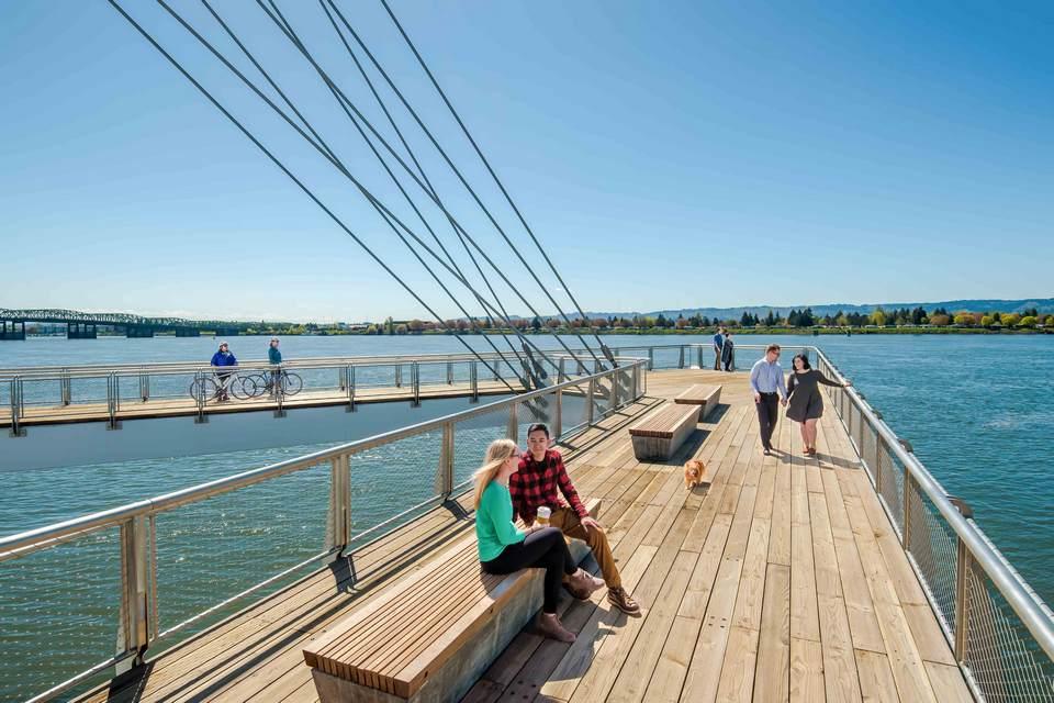 Vancouver_Waterfront_Spring_1_lo_res_23cc6d4f-eb0a-4e80-a2ec-e44fa76cf6b4