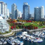 Vancouver travel blog — The fullest Vancouver travel guide blog for a great trip to Vancouver for the first-timers