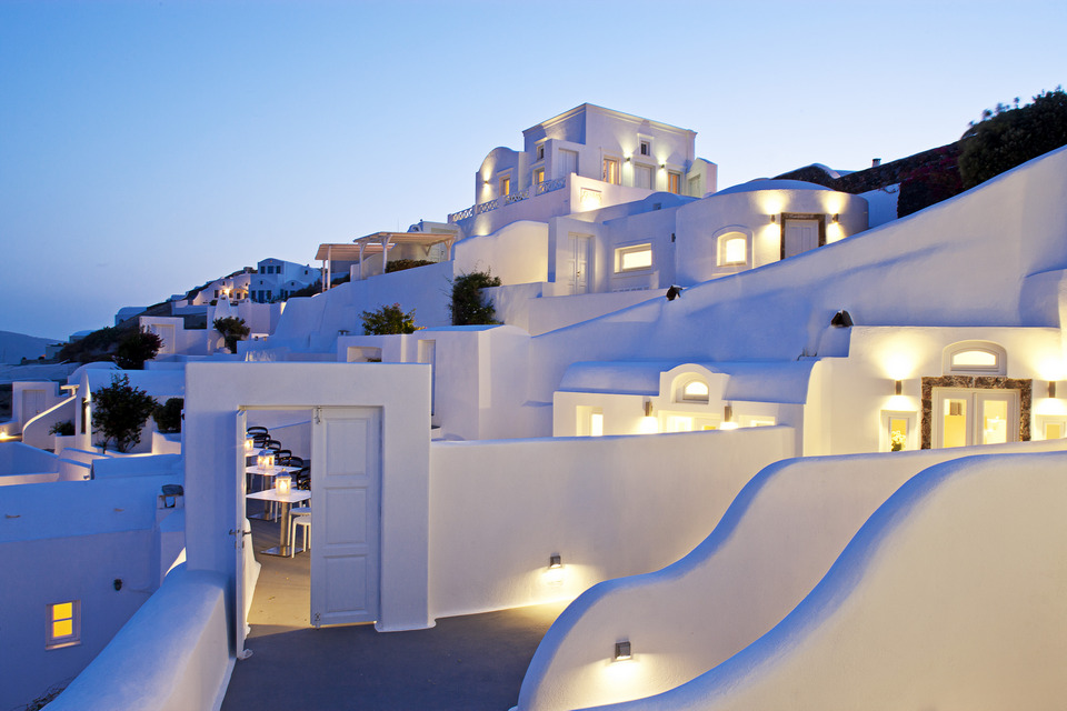 Canaves-Oia_27