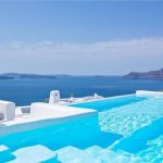 A day in Santorini blog — How to spend one perfect day in Santorini?