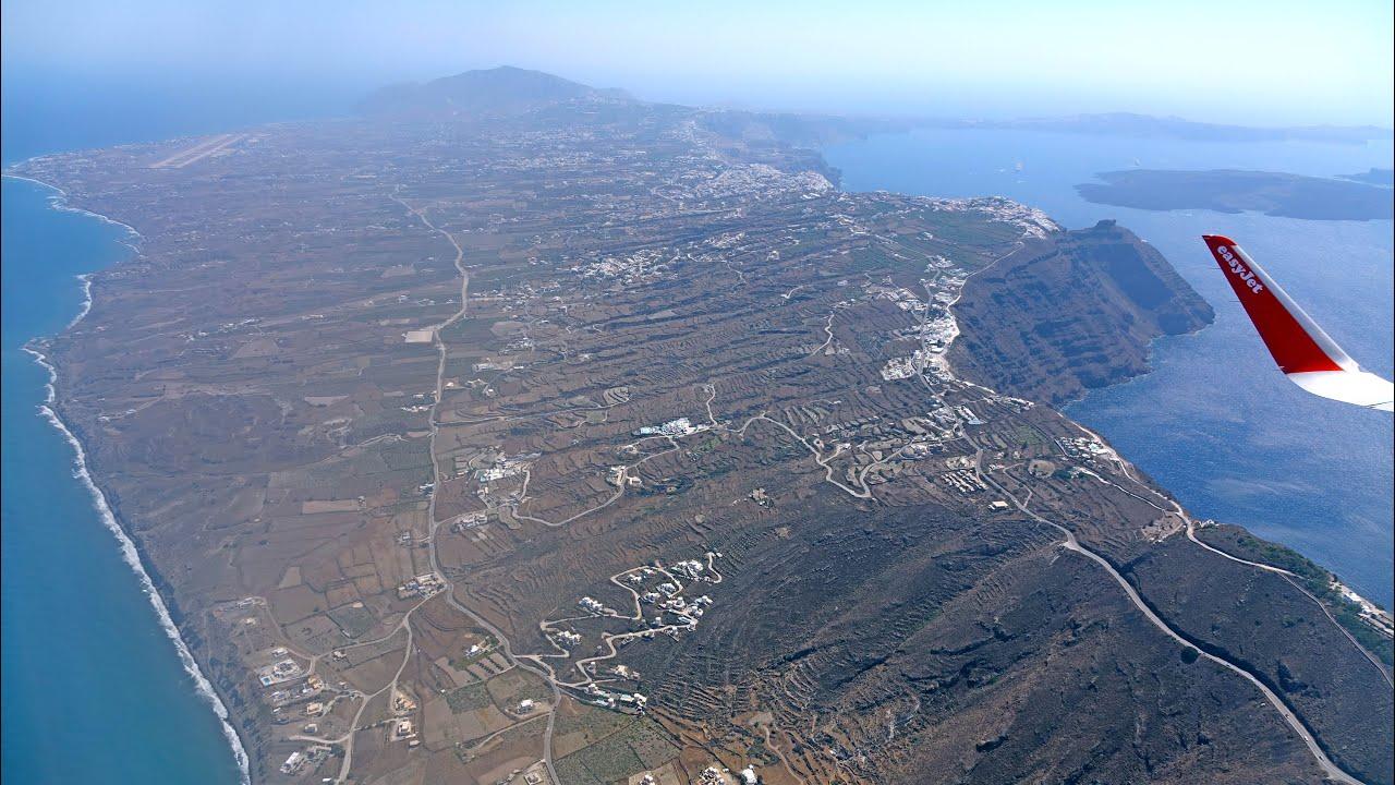 easyjet 1santorini-airport-21128_b