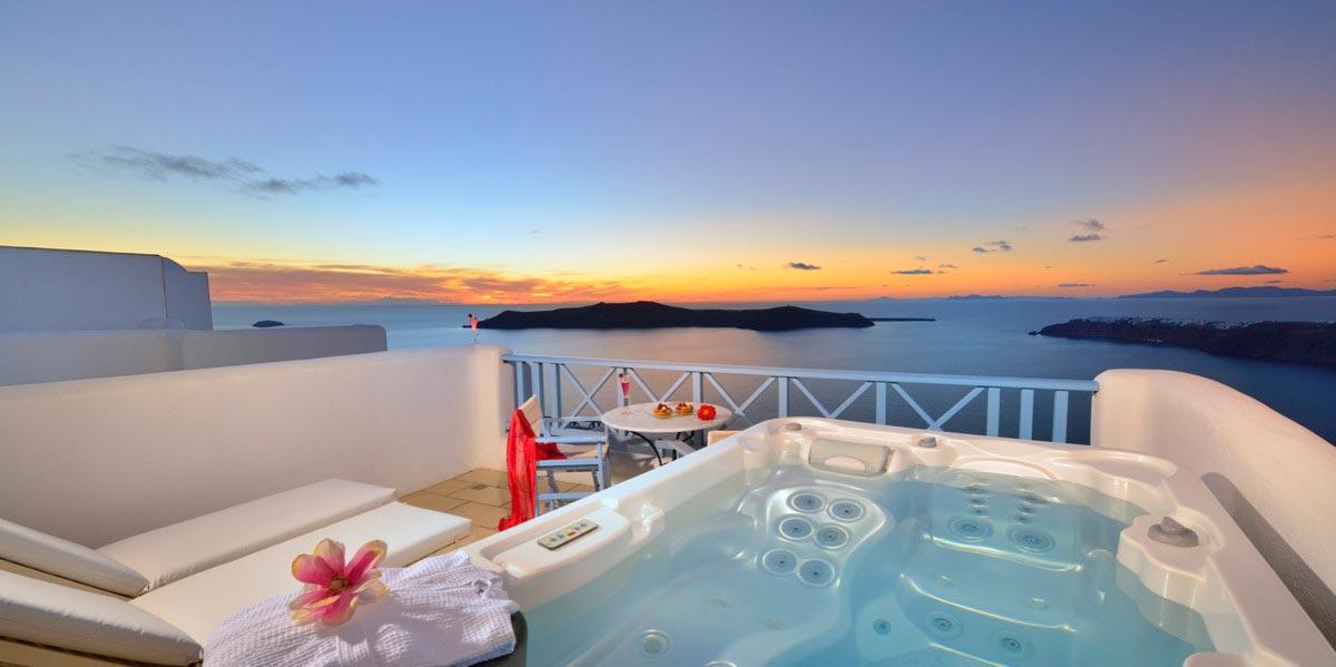 santorini-imerovigli-hotels-sunset-caldera0203_b