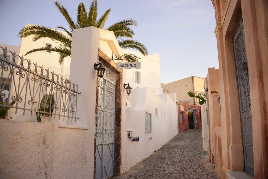 1Thira-Santorini-street