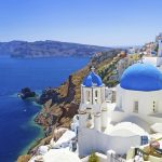 Santorini travel tips & guide — Some useful tips for Santorini first time visitors