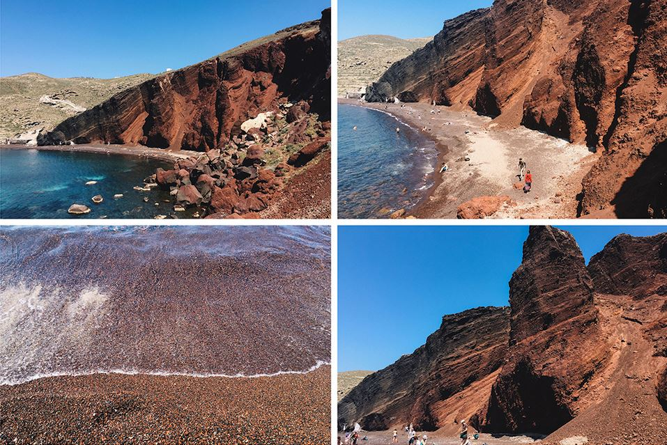Red-Beach-Santorini (3)