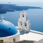 Santorini travel blog — The fullest Santorini travel guide for a budget trip to Santorini for the first-timers