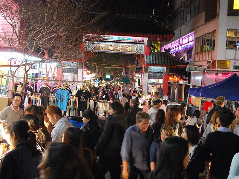 Chinatown Night Market.4