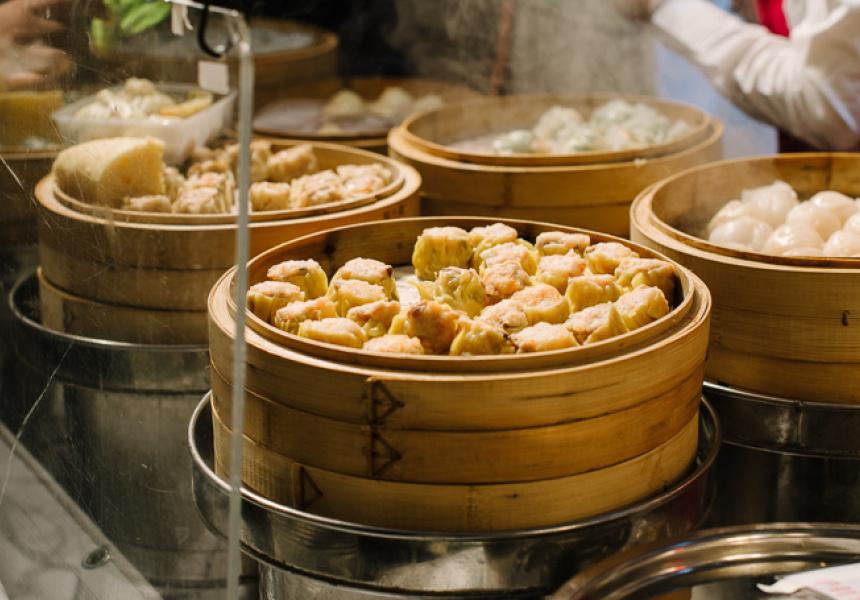 Chinatown Night Market.41