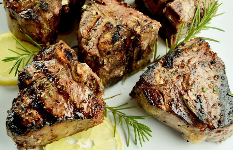 Easy-Grilled-Lamb-Chops-3_opt