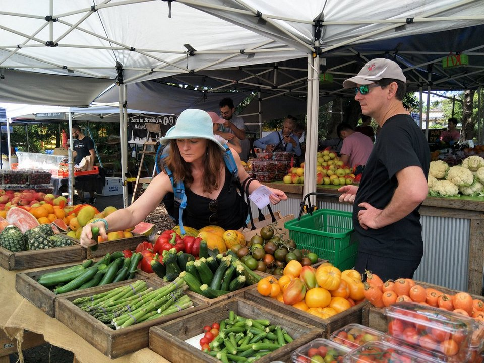 1Addison Road Street Food Markets Credit: must eat food in sydney blog.