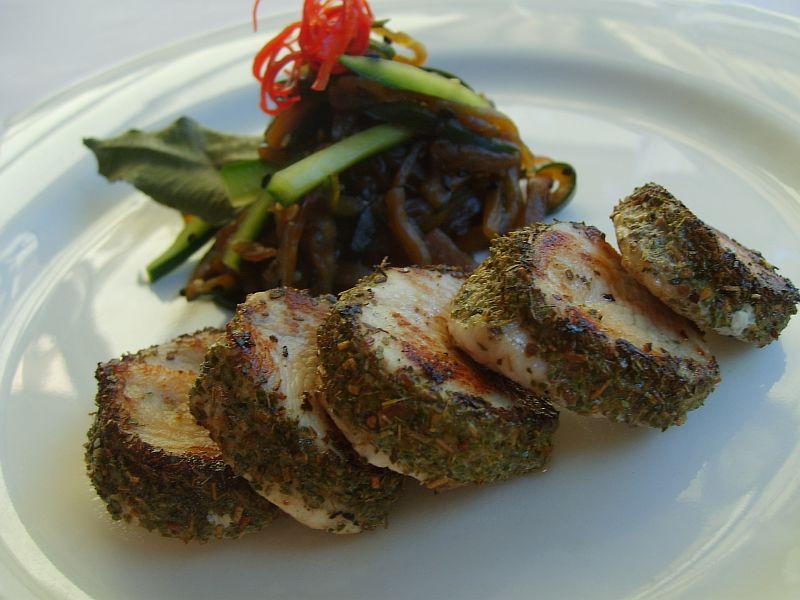 crocodile meat australia (1) Credit: must eat food in sydney blog.