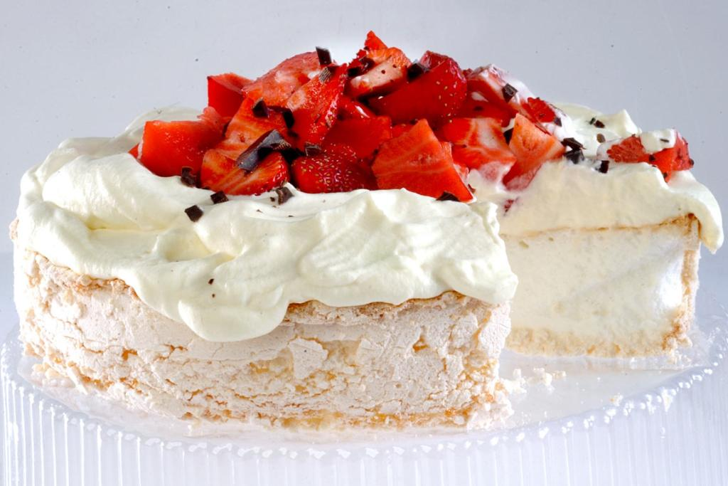 pavlova cake sydney.4