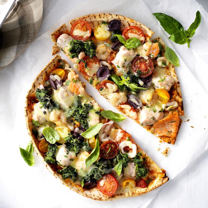 seafood pizza sydney (1)