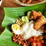What to eat in KL & where to eat in KL? — Top 10 Kuala Lumpur must eat food & best places to try them