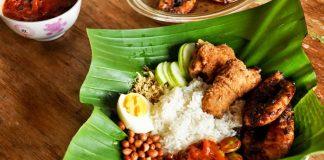 kuala lumpur must eat food, must eat food in kl, must eat food in kuala lumpur, must eat in kl, must eat in kuala lumpur