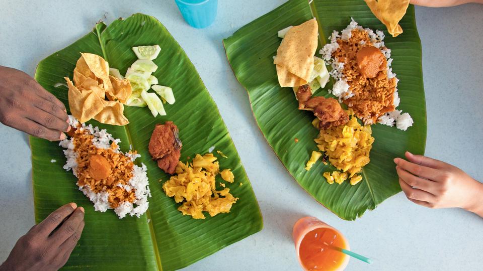 kuala lumpur must eat food, must eat food in kl, must eat food in kuala lumpur, must eat in kl, must eat in kuala lumpur5