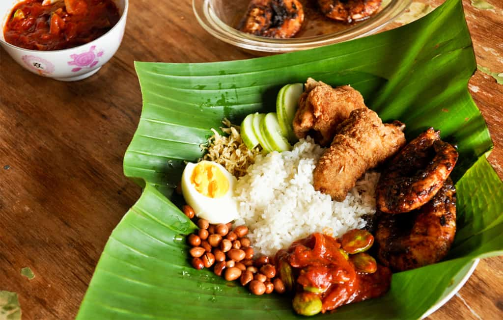 nasi lemak kuala lumpur must eat food, must eat food in kl, must eat food in kuala lumpur, must eat in kl, must eat in kuala lumpur4
