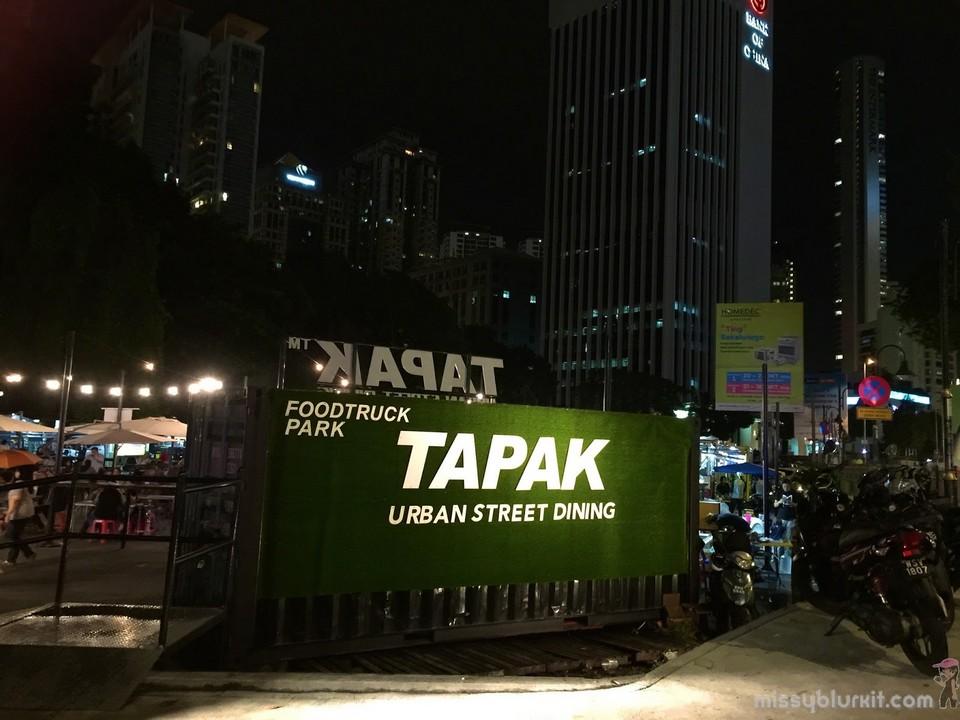 TapakFoodTruck17