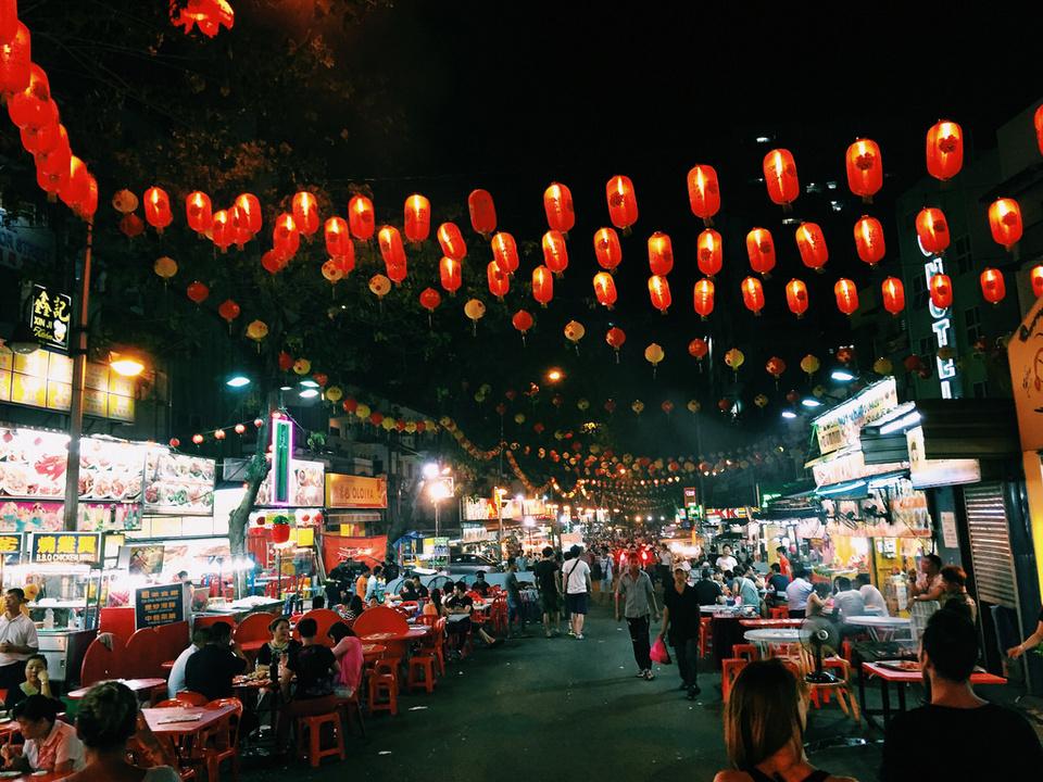 kuala-lumpur-jalan-alor-night-market food (2),best street food in kl, best street food in kuala lumpur, street food kl,kl street food blog,street food kuala lumpur
