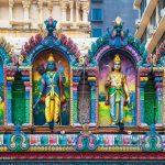 Bugis & Kampong Glam places of interest — Top 8 best places to visit in Bugis and Kampong Glam Singapore