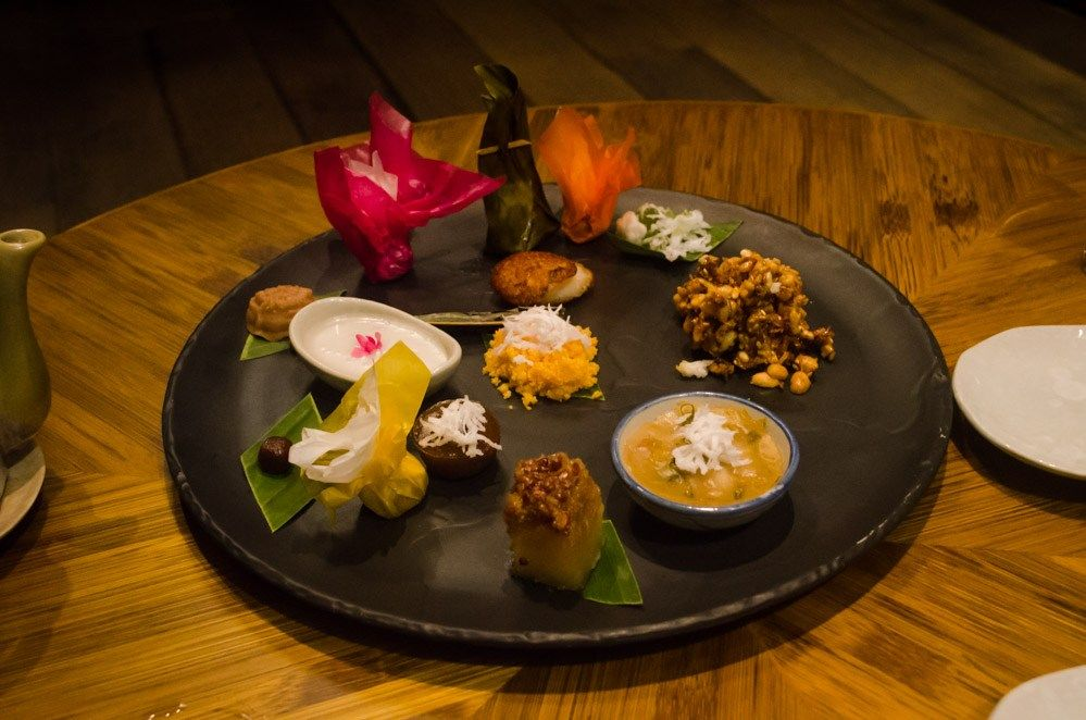 thai street food michelin star 3Top michelin star restaurants in bangkok — Top 10 best Michelin Star restaurants in Bangkok that diners must wait in line