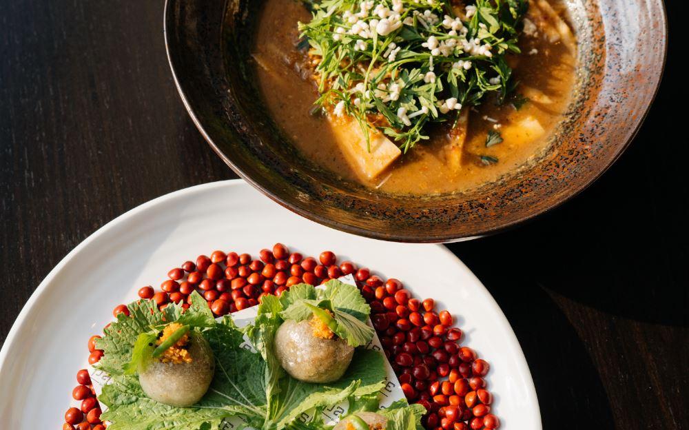 thai street food michelin star 43Top michelin star restaurants in bangkok — Top 10 best Michelin Star restaurants in Bangkok that diners must wait in line