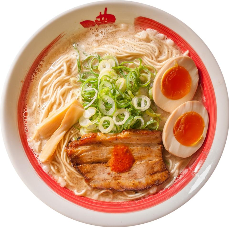 Bari Uma, HongKong best asian restaurants in hong kong, best chinese restaurants in hong kong, best japanese restaurant hong kong, best korean restaurant hong kong