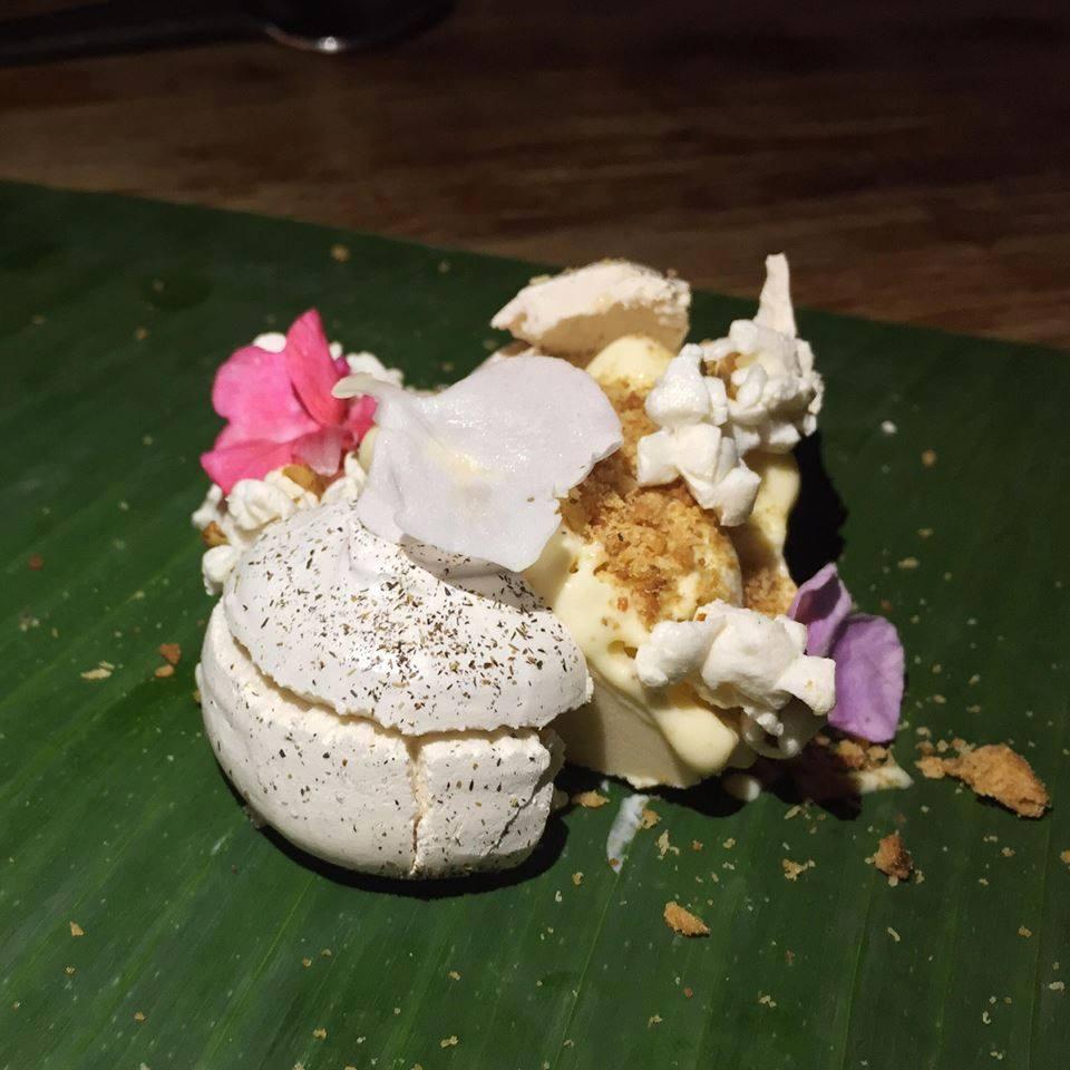 Eighty Twenty 8020bkk – Michelin Plate (1) Photo: best restaurants in bangkok michelin blog.