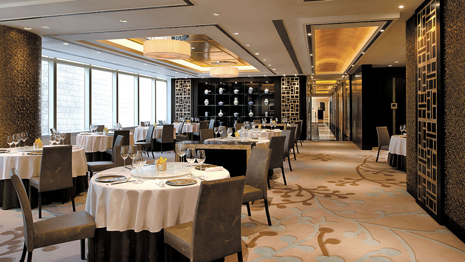 Ming Court, Hong Kong best asian restaurants in hong kong, best chinese restaurants in hong kong, best japanese restaurant hong kong, best korean restaurant hong kong