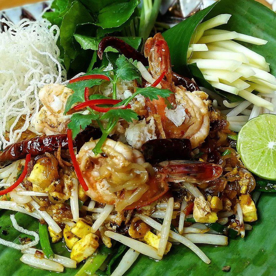 chim by siam wisdom michelin bangkok (1)