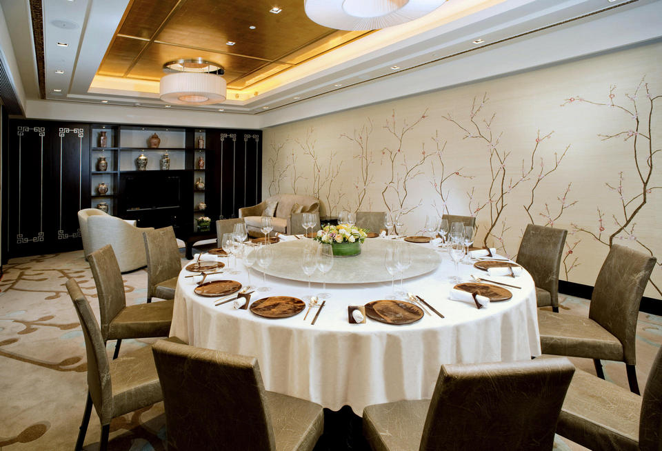 Ming Court, Hongkong best asian restaurants in hong kong, best chinese restaurants in hong kong, best japanese restaurant hong kong, best korean restaurant hong kong